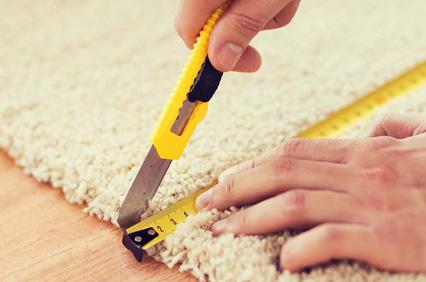 Memphis Carpet Repair Cleaning