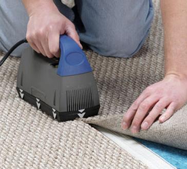 Seam Repair Tacoma Carpet Seams Repaired