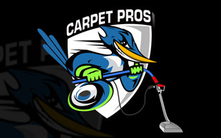 Tacoma Carpet Cleaners